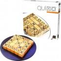 Gigamic - Quixo Clasic