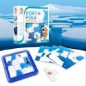 Smart Games - North Pole