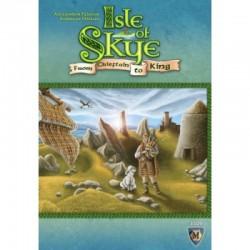 Insula Skye