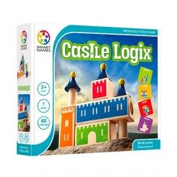 Castle logic