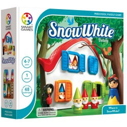 Smart Games - Snow White