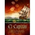 El Capitan - board game
