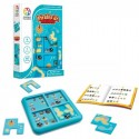 Smart Games - Pirates Junior Hide and Seek