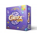 Cortex Kids 1 - IQ party