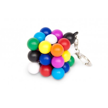 Recent Toys - Mini Molecube