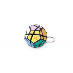 Recent Toys - Mini Skewb