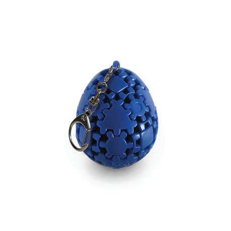 Recent Toys - Mini Gear Egg