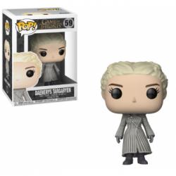 Daenerys Targaryen (figurina Funko Pop!)