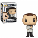 James Bond Sean Connery (figurina Funko Pop!)