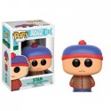 South Park-Stan (figurina Funko Pop!)