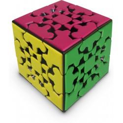 Recent Toys - XXL Gear Cube
