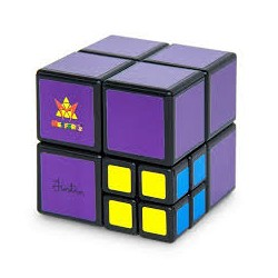 Recent Toys - Pocket Cube