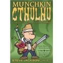 Munchkin Cthulhu - EN