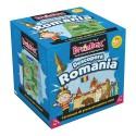 Brainbox România