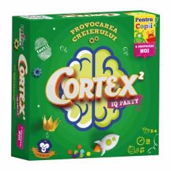 Cortex Kids 2 Ro