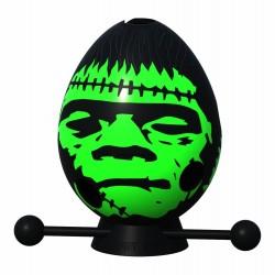 Smart Egg 1 Frank-Einstein