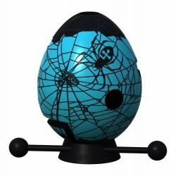 Smart Egg 1 Păianjen