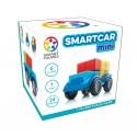 Smart Games - Car mini