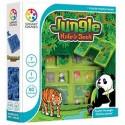 Smart Games - Hide & Seek Jungle