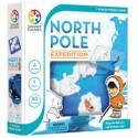 Smart Games - North Pole- Expedition