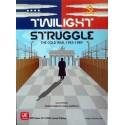 Twilight Struggle (resigilat)