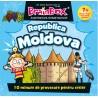Brainbox Republica Moldova