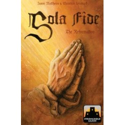 Sola Fide: Die Reformation - DE