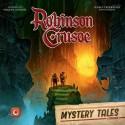 Robinson Crusoe: Mystery Tales - EN