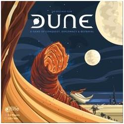 Dune - EN