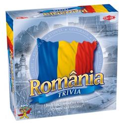 Trivia România