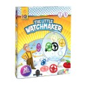 IQ Booster - The Little Watchmaker