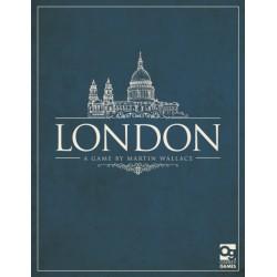 London - EN
