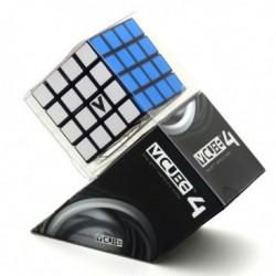 Rubik: V-cube 4