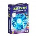 Cărți Escape Ed. II - Contracronometru