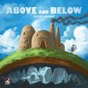 Above and Below - EN