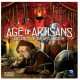 Architects of the West Kingdom: Age of Artisans - EN