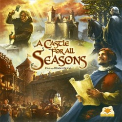 Castle for all Seasons