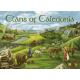 Clans of Caledonia - EN/DE