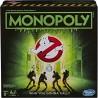 Monopoly Ghostbusters - EN