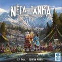 Neta-Tanka - EN