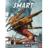 Neuroshima Hex 3.0: Smart - EN