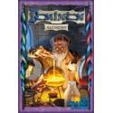 Dominion Alchemy (extensie)