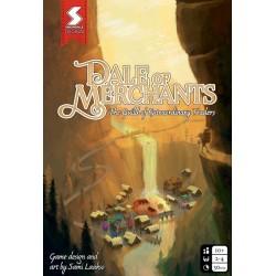 Dale of Merchants - EN