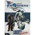 Frontiers Liberty