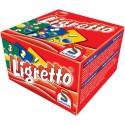 Ligretto roșu