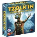 Tzolk'in Calendarul Maias
