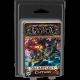 Warhammer Cards Dreadfleet Captains