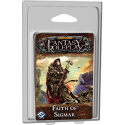 Warhammer RPG Cards Faith of Sigmar