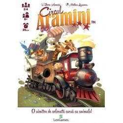 Circul Aramini