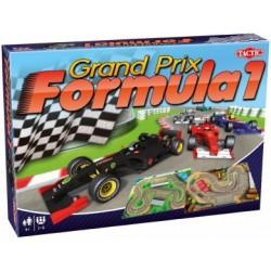 Grand Prix Formula 1
